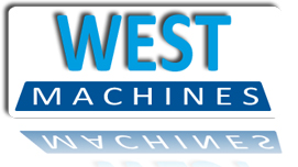 Logo-West-Machines-Outils